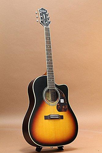 最適な材料 Epiphone Masterbilt Epiphone AJ-500RCE(VS) Masterbilt【 アコースティックギター】】 B00SFIY370, カトリグン:9b169c8b --- construtoraalvorada.com.br