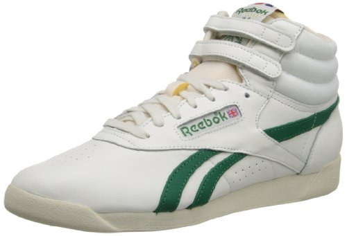 Reebok-Womens-FS-High-Vintage-Inspired-Lace-Up-Fashion-Sneaker