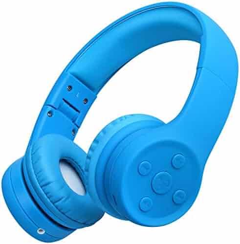 Shopping Color: 3 selected - Headphones - Electronics on Amazon