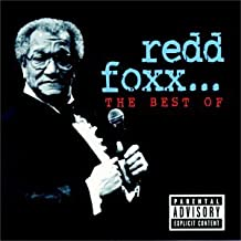 The Best Of [Explicit]
