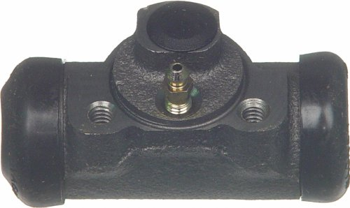 Wagner WC110873 Premium Wheel Cylinder Assembly, Rear