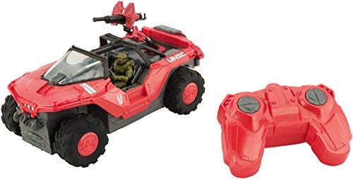 tyco-halo-warthog-light-reconnaissance-rc-vehicle
