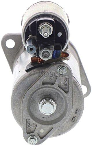 Bosch SR15N New Starter