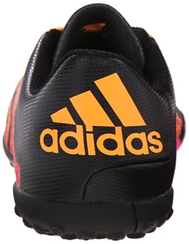 Adidas X 15.4 TFJ Pelle Scarpe ginnastica