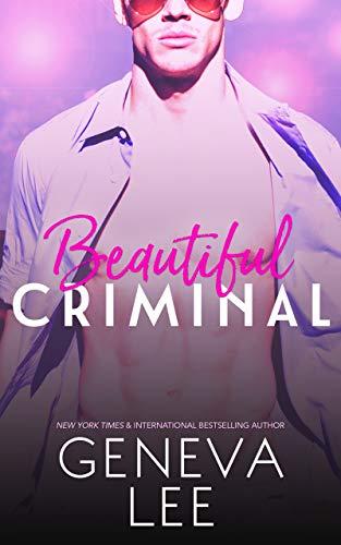 Beautiful Criminal (Las Vegas Sins Book 1) ()