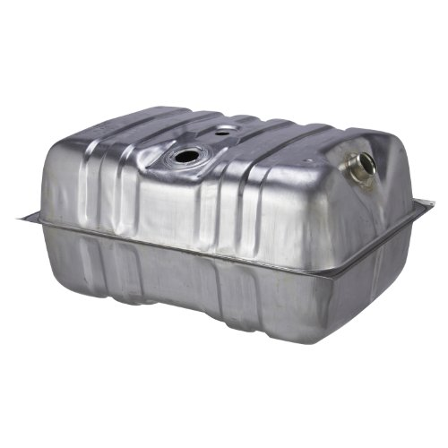 Ford Bronco Fuel Tank (Spectra Premium F8E Fuel Tank for Ford Bronco)