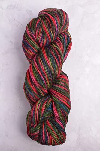 Buy plymouth happy feet yarn