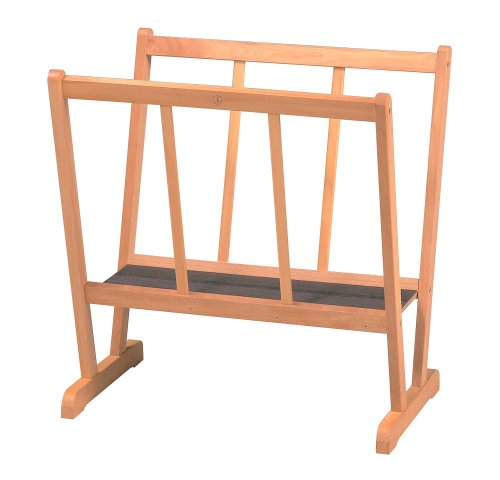 Martin Avanti 2-Professional Quality Wooden Print Rack by Martin