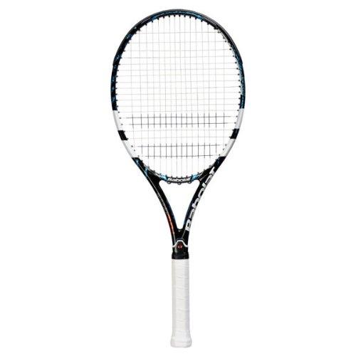 バボラ バボラ 硬式用テニスラケット 13) ピュアドライブ13(PURE DRIVE 13) ブラック 3【Mens】 3【Mens】 B00DGT9RVK, アラカワマチ:f5adc84c --- cgt-tbc.fr
