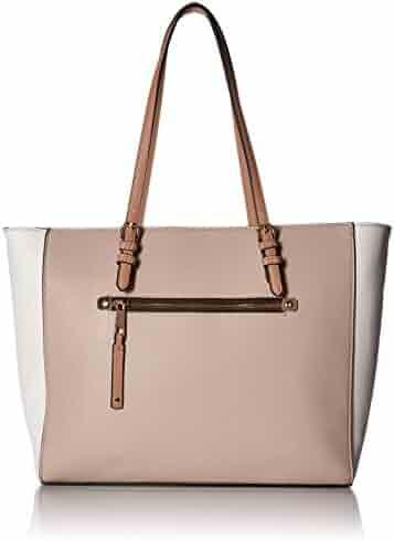 7c19c6bbd1 Shopping 4 Stars   Up - Amazon.com or Shoe Diamond   Swimwear -  50 ...