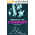 Combust (Savage Disciples MC Book 5)