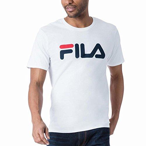 fila-mens-printed-t-shirt-white-l