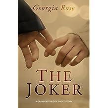 The Joker: A Grayson Trilogy Short Story