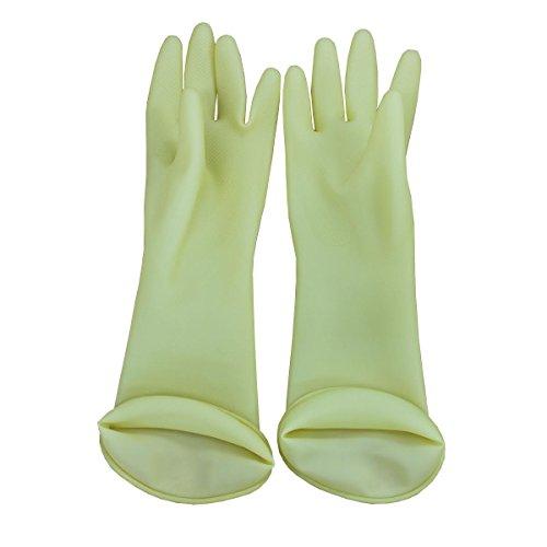 childrens dishwashing gloves - 2