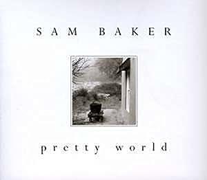 pretty world - Repackaged 2014