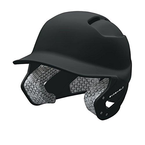 EvoShield Impact Travel Ball Batter's Helmet