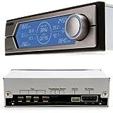 Zalman Fan Speed Controller ZM-MFC3