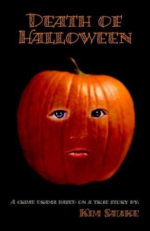 Death Of Halloween ()