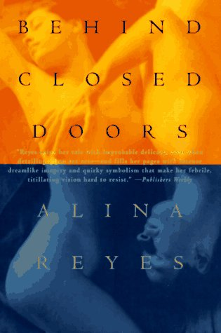 Behind Closed Doors by Brand: Grove Press