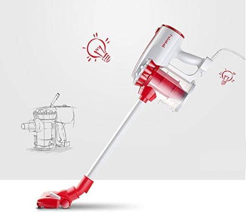 Aspirateur Aspirateur ménager, ultra-silencieux, aspirateur, humide et sec, portatif Aspirateur