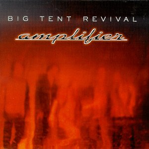 Amplifier & Big Tent Revival - Amplifier - Amazon.com Music