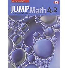 Cdn AP 4.2 New Ed: New Canadian Edition