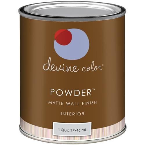 devine color paint - 6