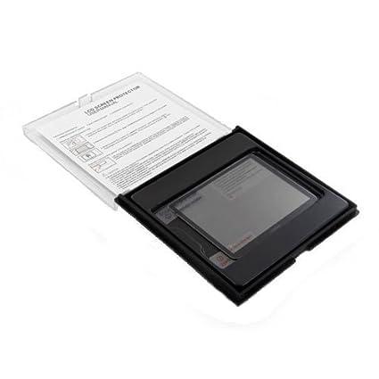 VBESTLIFE Mini PCI-E a PCI Express16x Adattatore Riser estensore 6 Pin con Cavo di Alimentazione SATA per Laptop Estrazione di schede Video Esterne