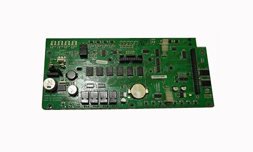 Zodiac R0466700 Printed Circuit Board Replacement Kit for Zodiac AquaLink Pool and Spa Control Power Centers (Power Control Center)