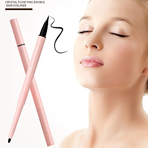 Buy long lasting eyeliner pencil