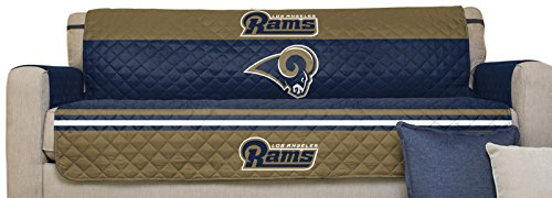 nfl-sofa-couch-reversible-furniture-protector-with-elastic-straps-75-inches-by-110-inches
