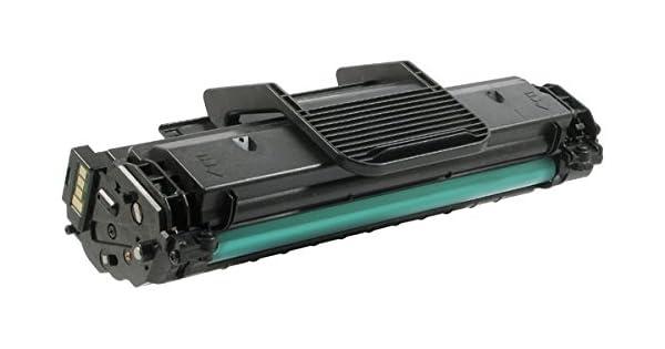 Amazon.com: Samsung Impresora Toner Compatible MLT-D108S ...