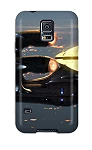For Galaxy Case, High Quality Enterprise Star Trek For Galaxy S5 Cover Cases
