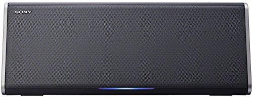 Sony SRSBTX500 Portable NFC Bluetooth Wireless Premium Speaker System Discontinued by Manufacturer