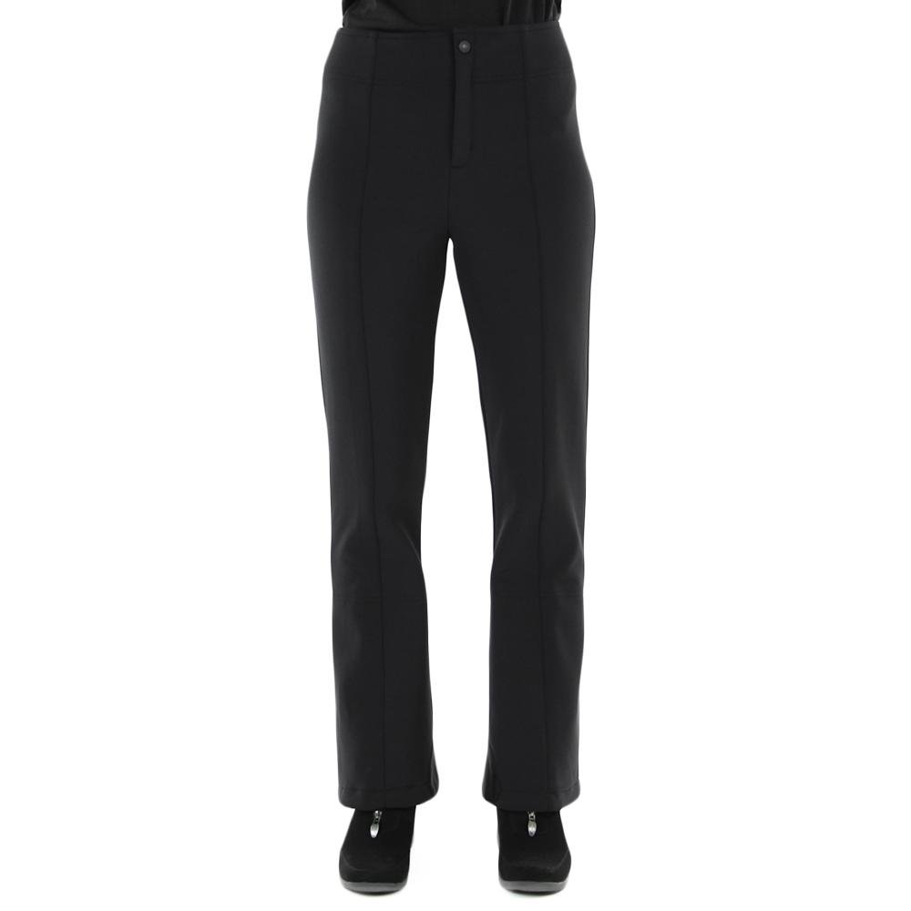 Image of Pants AFRC Intrigue Over The Boot Stretch Pant Womens