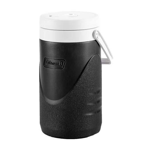 Coleman 1/2 gallon jug (Black) ()