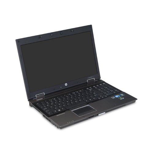 (HP Smartbuy EliteBook 8540w)