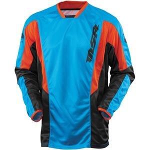 Amazon.com: MSR Xplorer Ascent Jersey, L: Sports & Outdoors