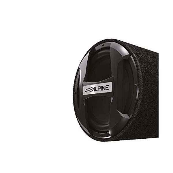 Alpine-SWT-S10-1200W-Max-250W-RMS-Single-10-Sealed-Subwoofer