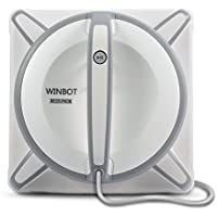 ECOVACS WINBOT W930 Automatic Window Cleaning Robot