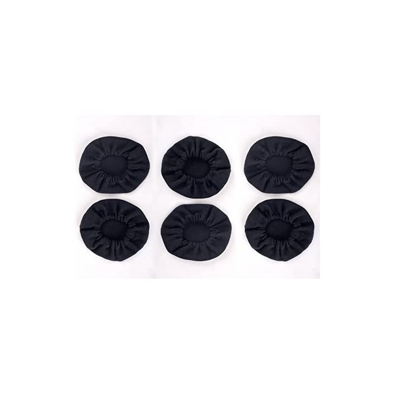 pack-of-6-cloth-ear-cover-for-pilot