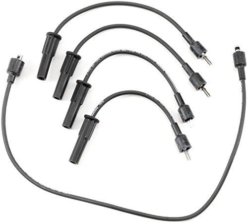 autolite 96616 spark plug wire set