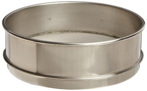 advantech-stainless-steel-test-sieves-8-diameter-35-mesh-full-height