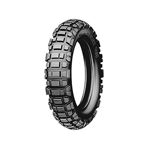 t63 tire - 6