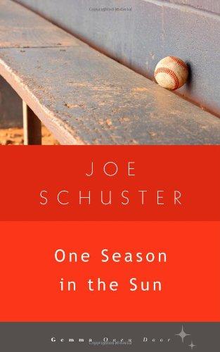 Download One Season in the Sun (Open Door) pdf