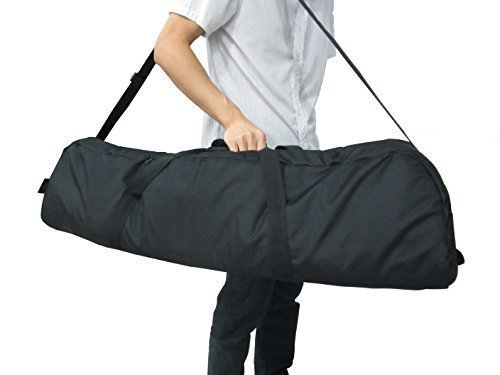 Telescope Bag for Orion 09798 | Celestron 127EQ