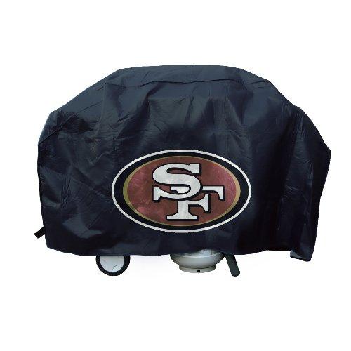 NFL San Francisco 49ers Economy Grill