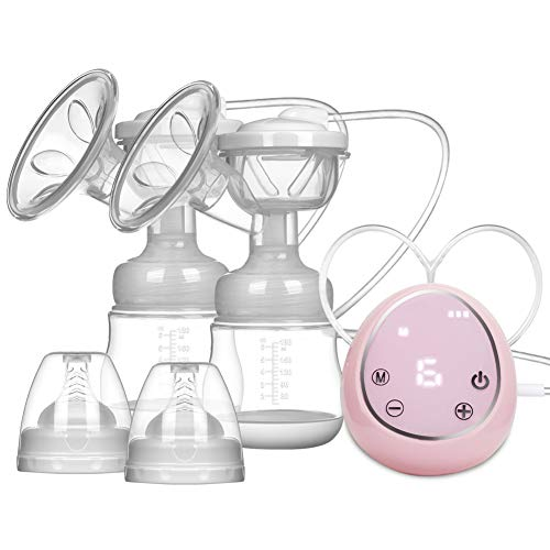 Electric Hospital Rechargeable Suction Feeding