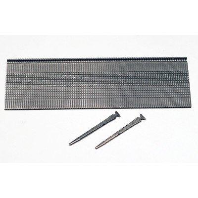 T-Head Stainless Steel Flooring Nail (Pack of 1,000)