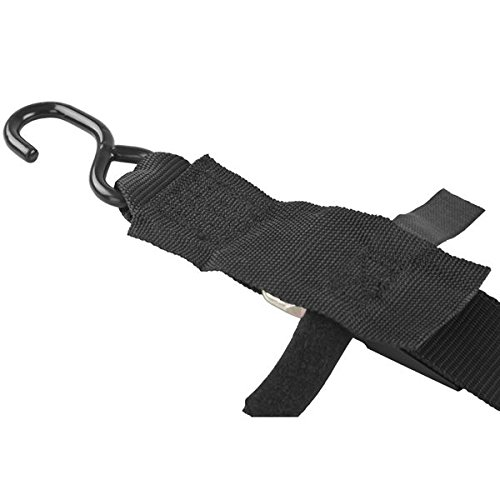 15-ft-Boat-Gunwale-Tie-Down-Strap